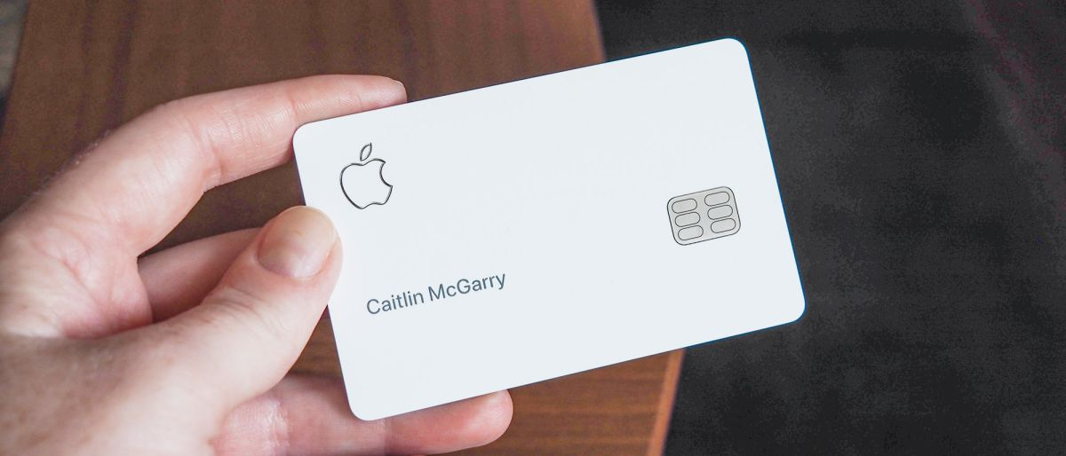 Apple Card Review: Secure and Easy to Use, But Few Perks For Frequent Flyers