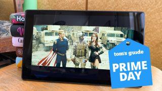 prime day tablet deals