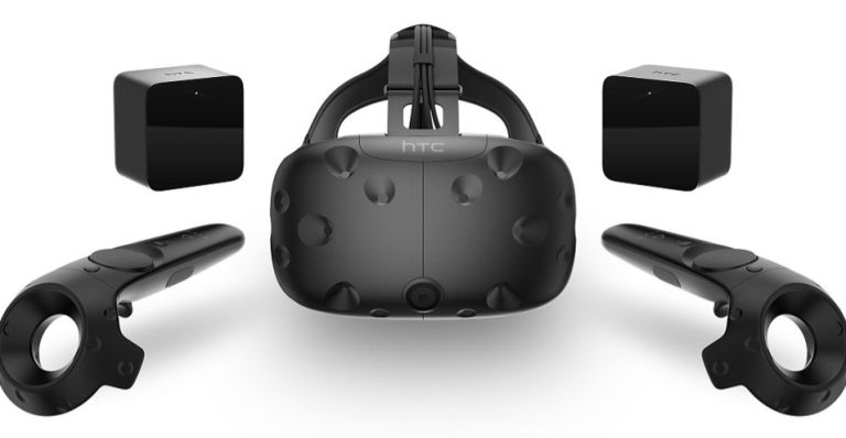 Best HTC Vive deals 2020