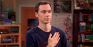 Jim Parsons Reveals How Coming Out Impacted His Big Bang Theory Performance