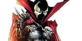 Why The New Spawn Movie Probably Hasn't Moved Forward