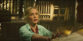 New Jungle Cruise Trailer Debuts Characters, Monsters And Fun Banter Between The Rock And Emily Blunt