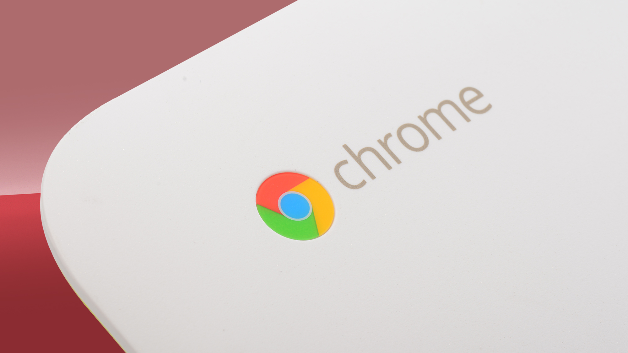 Chrome OS update adds a host of small but useful features thumbnail