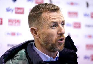 Millwall v Queens Park Rangers – Sky Bet Championship – The Den