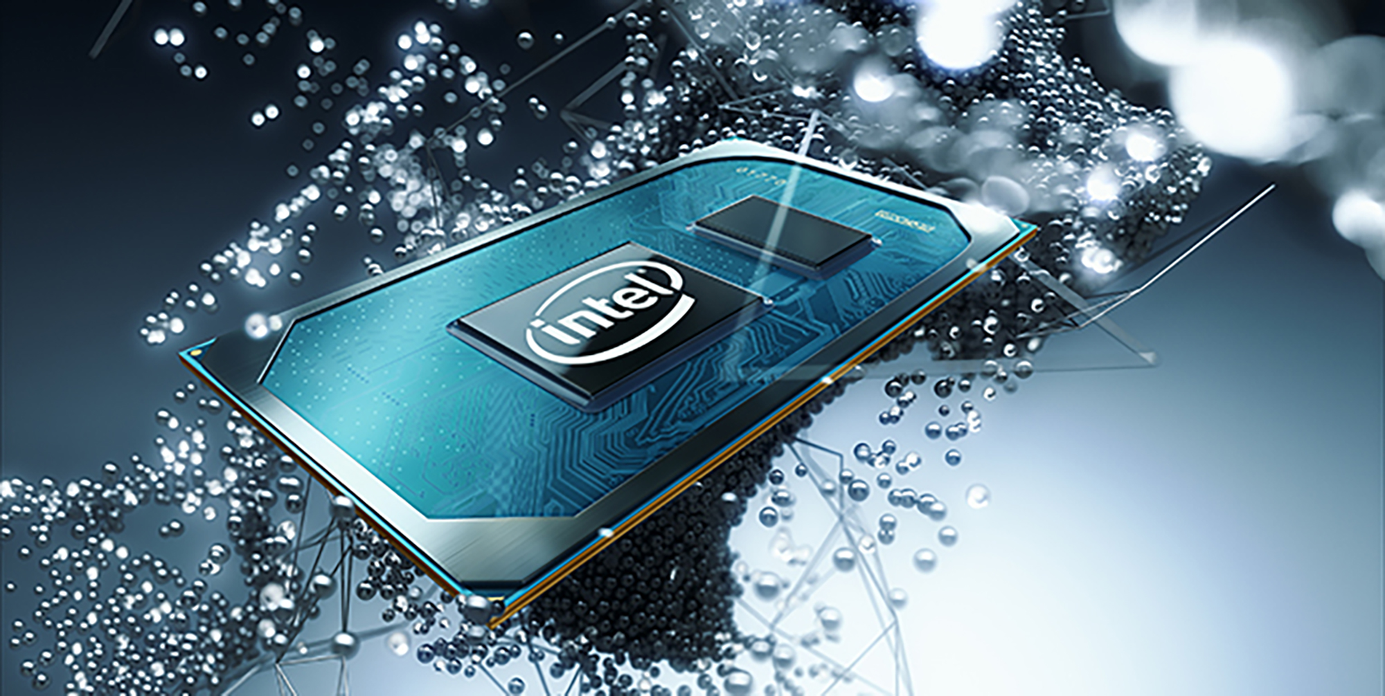 Intel Tiger Lake CPUs: Rumors, release date, specs, benchmarks and ...