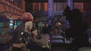 xcom chimera squad tips