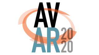 AES AVAR logo