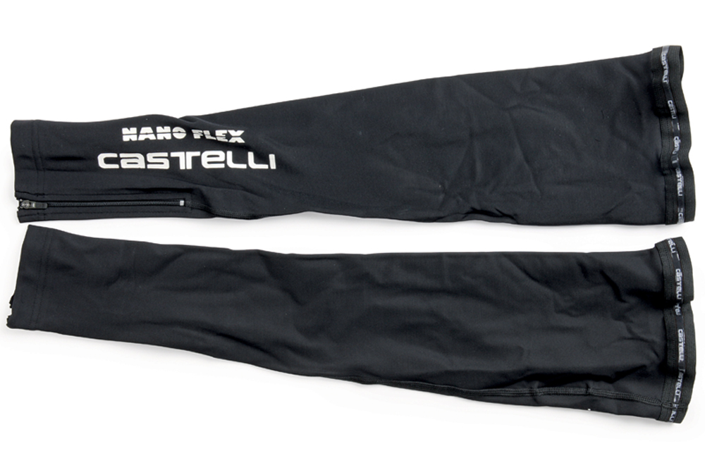 d511d2ac12 Castelli NanoFlex leg warmers review - Cycling Weekly