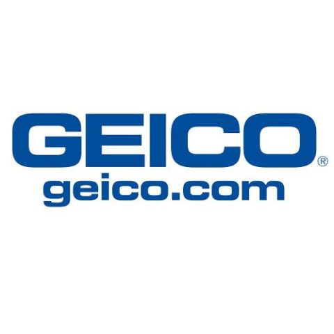 Geico Sr22 Insurance Review Top Ten Reviews