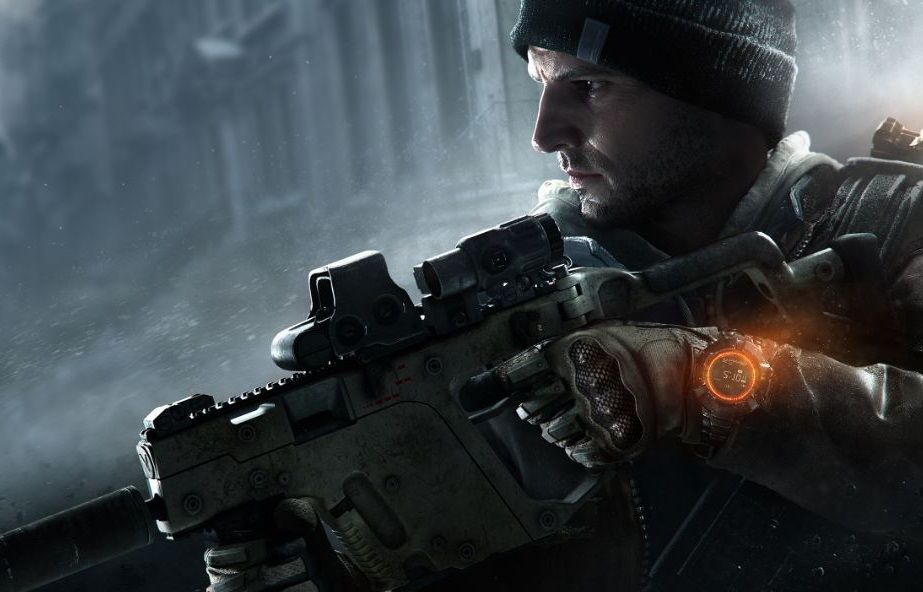 The Division build guide: farm locations, gear sets, Last Stand, and