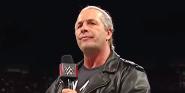 Wow, Bret Hart Still Has Blunt Thoughts About Hulk Hogan