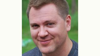 Barix and LineQ Mourn Passing of Andy Stadheim