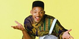 The Fresh Prince Of Bel-Air Reboot Has Found Its New Will Smith