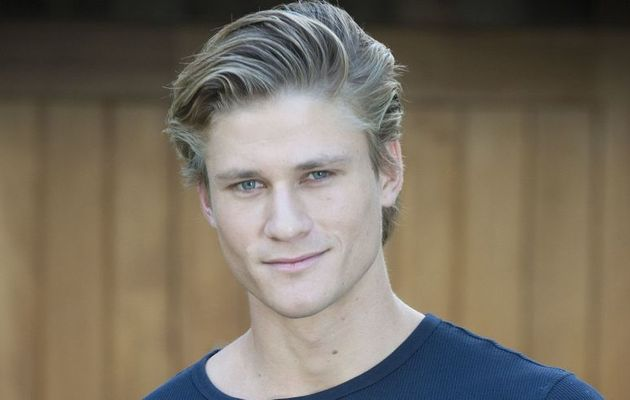Neighbours spoilers: Bea Nilsson and Ned Willis continue to dig for dirt on Cassius Grady