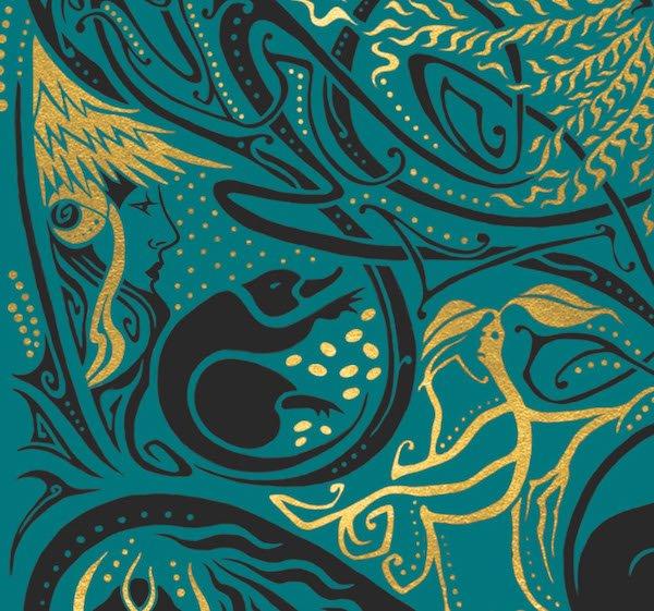 Fantastic Beasts 2 bowtruckle