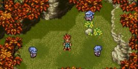 Chrono Trigger's PC Port Is Getting Updated Following Backlash