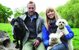 What's on telly tonight? Our pick of the best shows on Tuesday 16th January including Britain's Favourite Dogs: Top 100