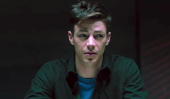 The Flash's New Trailer Shows Troubling Way Barry Could Avoid Murder Trial