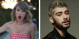 So, Taylor Swift And Zayn Have A New Song And It's Already #1 On iTunes