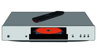 how to get the best sound from your cd player what hi fi