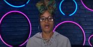 Big Brother 23: Why The Cookout's Tiffany Mitchell Is My Frontrunner To Win It All