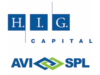H.I.G. Capital Completes Acquisition of AVI-SPL