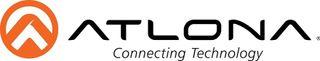 Amelia Vrabel Becomes Atlona National Sales Manager