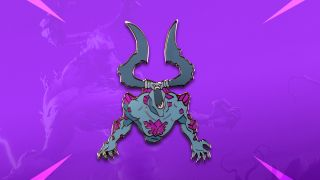 How to get Fortnite: Save the World's IRL Storm King pin reward for