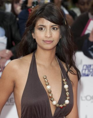 Konnie Huq to leave The Xtra Factor