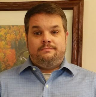 VMP Names Stephen G. Passwaters National Sales Manager