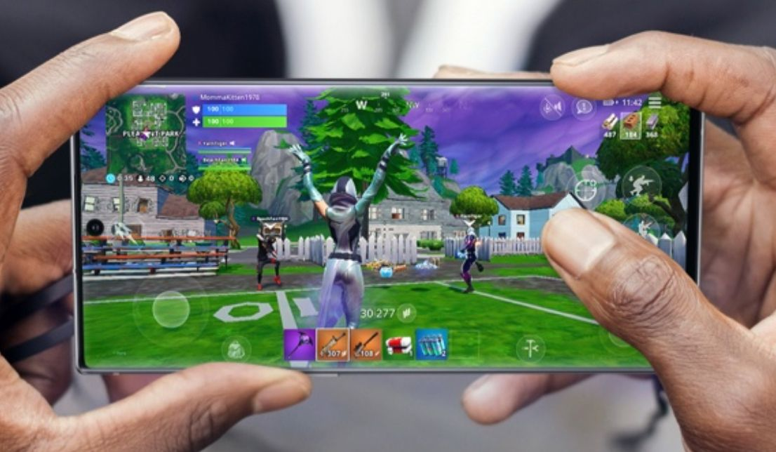 Samsung Galaxy Note 20 Ultra could be the first Xbox Phone