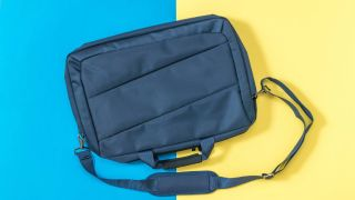 Best laptop bags in 2021