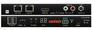 Xantech XT-4K-VIP-RX