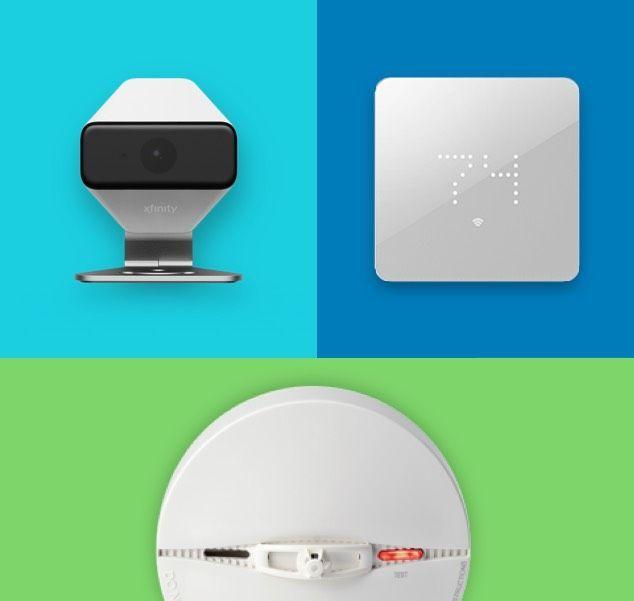 Returning Xfinity Home Equipment - Best Equipment In The World