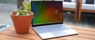 best Microsoft Surface deals