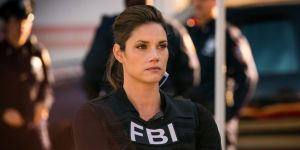 Does CBS' FBI Need More Crossovers In Season 3?