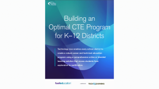 Four critical lessons in choosing the right CTE solution for your district
