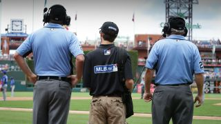 MLB.TV and Major League Baseball have another deal with T-Mobile.