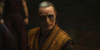 Doctor Strange Deleted Scene Shows Kaecilius Stirring Up Trouble In Church