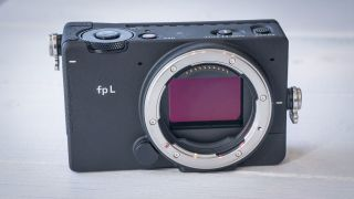 Sigma fp L leaked… will it have an APS-C sensor or a 60MP full-frame Foveon?