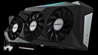 GeForce RTX 3090 Gaming OC 24