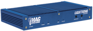 iMAGsystems Unveils Australia's First Zero-Latency VOIP Product