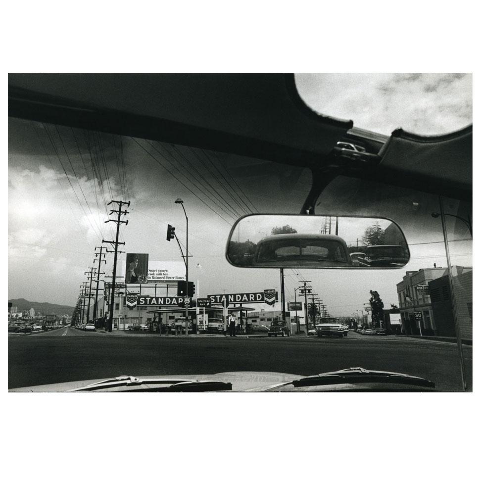 Dennis Hopper: The Lost Album