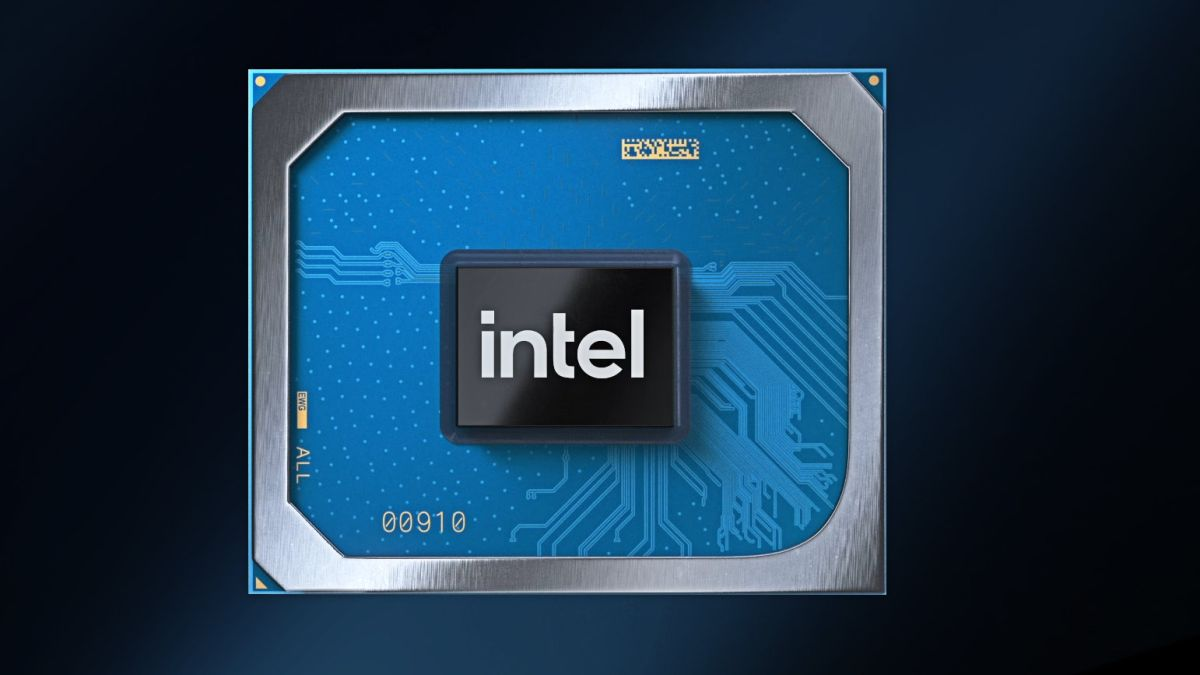 Intel Iris Xe Max graphics unveiled: Everything you need to know