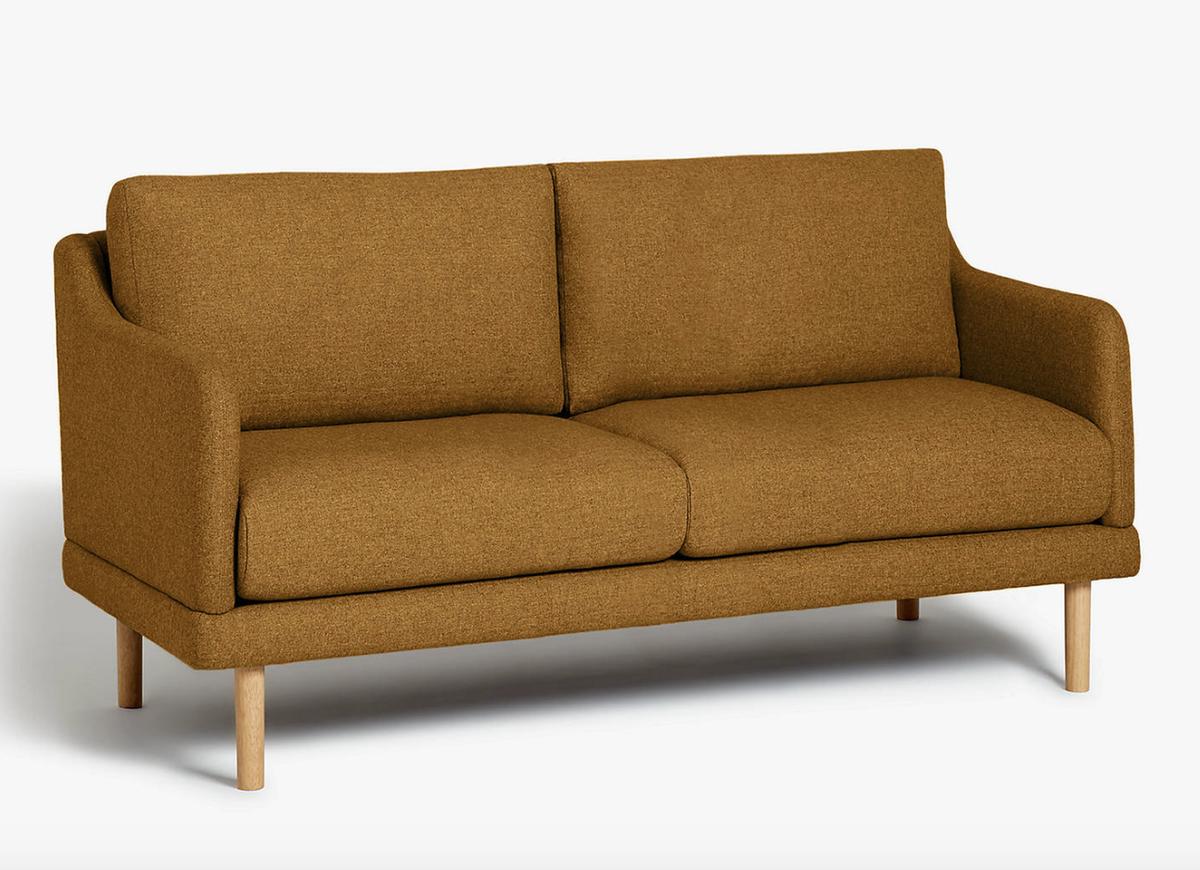 Marvelous Black Friday Furniture Sales 2019 Shop All The Live Deals Cjindustries Chair Design For Home Cjindustriesco