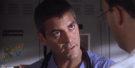 Why ER's Executive Producer Doesn't Want To See The Medical Drama Rebooted