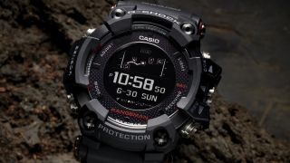 casio unveils an explorer 39 s smartwatch with gps that you. Black Bedroom Furniture Sets. Home Design Ideas