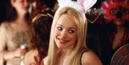 Rachel McAdams: What To Watch On Streaming If You Like The Mean Girls Star