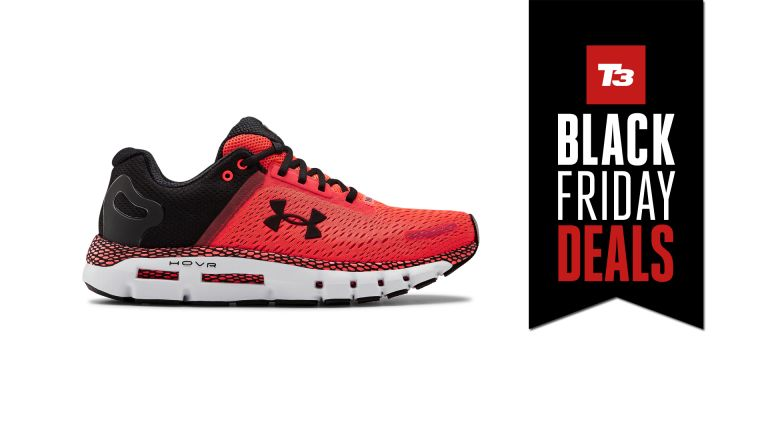 Under Armour Black Friday sale