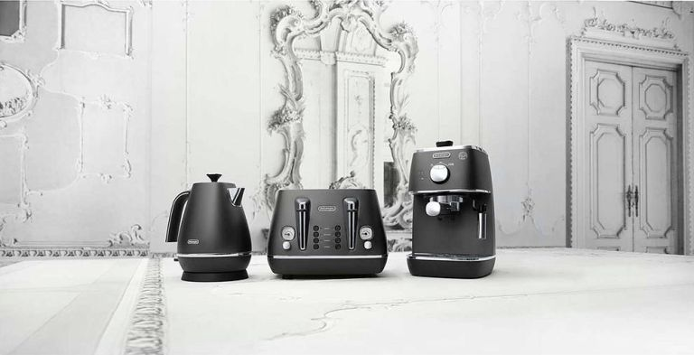 DeLonghi collection